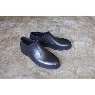 エンダースキーマ(Hender Scheme)のHender Scheme パラレル レインシューズ(長靴/レインシューズ)