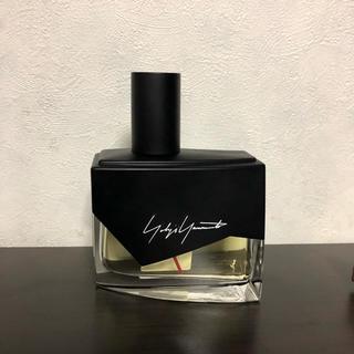 Yohji Yamamoto - yohji yamamoto 香水