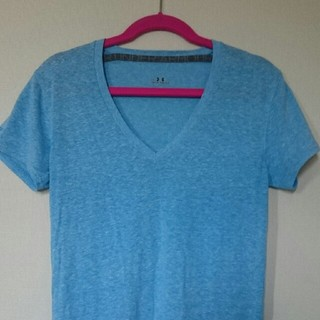 アンダーアーマー(UNDER ARMOUR)のアンダーアーマー ウェア Tシャツ(ウェア)
