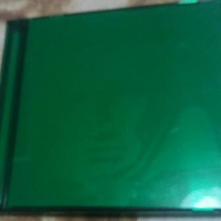 ユニゾンスクエアガーデン(UNISON SQUARE GARDEN)のunison square garden  初回版DVD 付き(ミュージック)