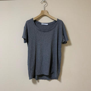 ビューティアンドユースユナイテッドアローズ(BEAUTY&YOUTH UNITED ARROWS)のBEAUTY&YOUTH  オーガニック コットン Tシャツ(Tシャツ(半袖/袖なし))