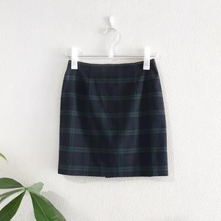 トランテアンソンドゥモード(31 Sons de mode)のトランテアンソンドゥモード スカート(ミニスカート)