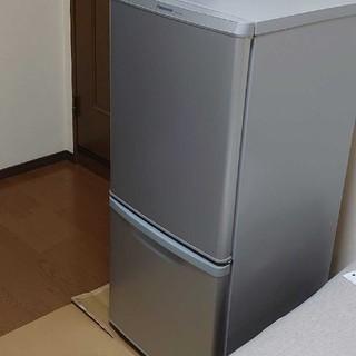 Panasonic - 美品☆Panasonic 冷蔵庫