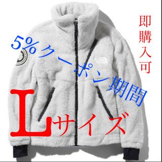 THE NORTH FACE - 【即購入可】アンタークティカバーサロフトジャケット