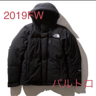 THE NORTH FACE - Lサイズ バルトロライトジャケット ND91950