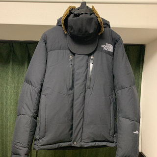 THE NORTH FACE - THE NORTH FACE バルトロ Lサイズ