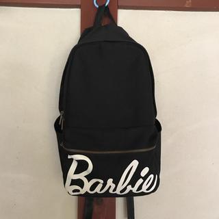 Barbie - Barbie リュック