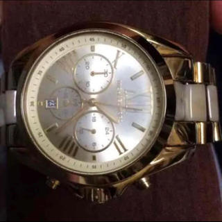 Michael Kors - マイケルコース  時計