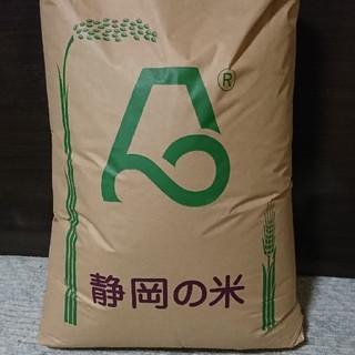 新米 きぬむすめ 5キロ 静岡県産