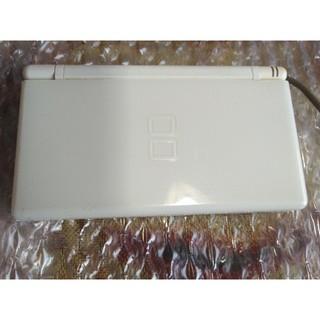 ニンテンドーDS - DS ライト