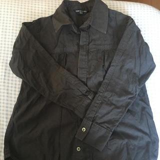 コムサイズム(COMME CA ISM)のキッズワイシャツ(その他)