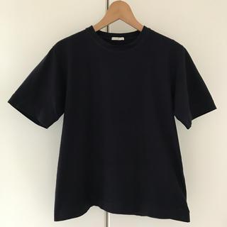 GU - GU Tシャツ サイズS