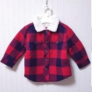 babyGAP - babyGAP♥80㎝ ジャケット アウター 新品 男の子