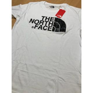 THE NORTH FACE - ノースフェイス  Tシャツ XLサイズ