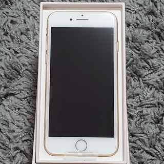 iphone8 64GB