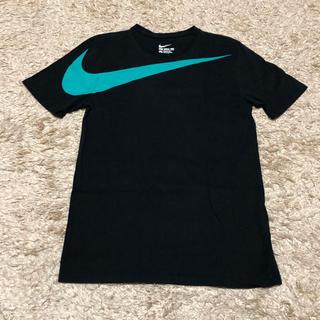 NIKE - nike atmos Tシャツ Sサイズ