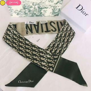 Dior - Dior スカーフ
