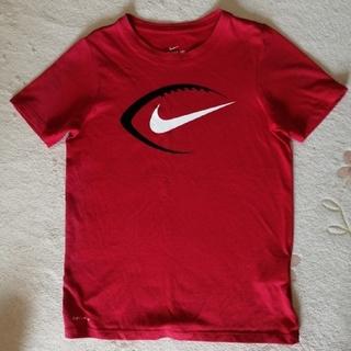 ナイキ(NIKE)のNIKE Tシャツ 140センチ(Tシャツ/カットソー)