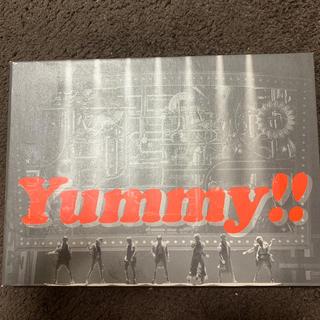 キスマイフットツー(Kis-My-Ft2)のキスマイ DVD(アイドルグッズ)