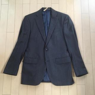 テーラード スーツ