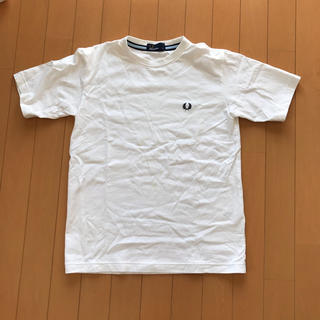 FRED PERRY - Tシャツ