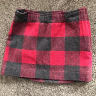 GAP Kids - GAP 超美品 スカート