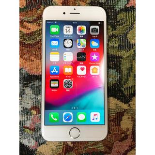 iPhone - iPhone6S 16GB SIMフリー au docomo SoftBank