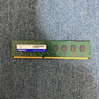 IODATA - 【送料込み】 PC RAM DDR3 1333(9) 2GX16
