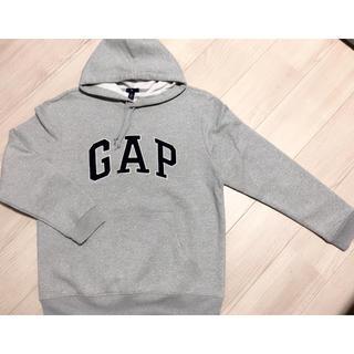GAP - GAP トレーナー L
