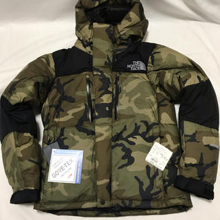 THE NORTH FACE - NORTH FACE Novelty Baltro Light Jacket L