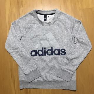 adidas - アディダス トレーナー