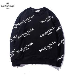 バレンシアガ(Balenciaga)のピーナッツ☆さん専用(パーカー)