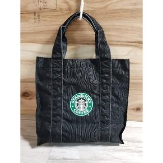 Starbucks Coffee - STARBUCKS COFFEE トートバッグ