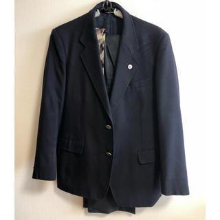 セレナ(SERENA)の私立高校 ブレザー  男子 制服 美品(その他)