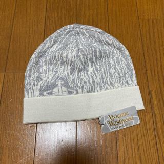 ニット帽 ♡ Vivienne Westwood