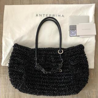 ANTEPRIMA - アンテプリマ 美品 バッグ