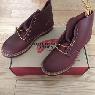 レッドウィング(REDWING)のレッドウィング  ブーツ(ブーツ)