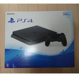PlayStation4 - ps4 CUH-2000A BO1 100V 説明欄必読 値下げ中