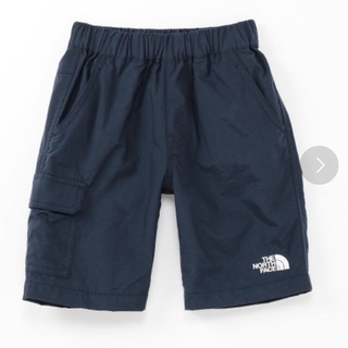 THE NORTH FACE - THE NORTH FACE Class V short 120cm