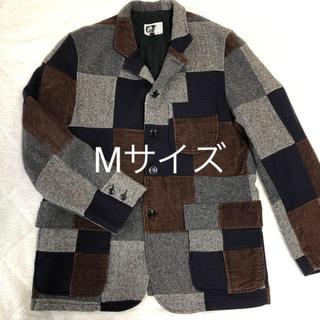 エンジニアードガーメンツ(Engineered Garments)のengineered garments ジャケット M(テーラードジャケット)