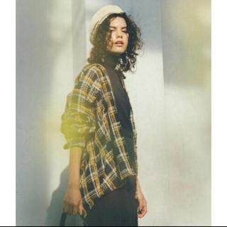 ミラオーウェン(Mila Owen)のミラオーウェン ツイードジャケット(その他)