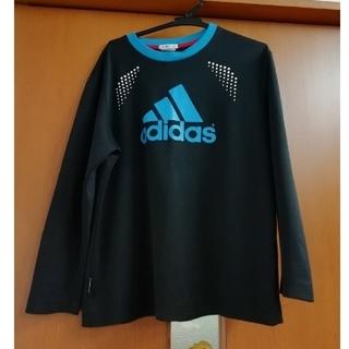 adidas - アディダス 長袖150
