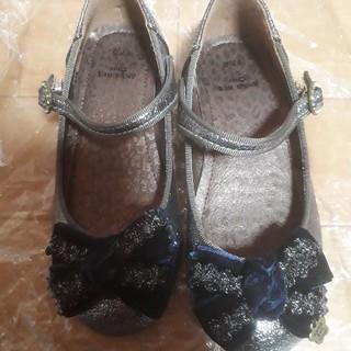 ANNA SUI mini - アナスイミニ✨靴