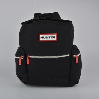HUNTER - HUNTER ハンター バックパック リュック