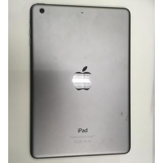 Apple - iPad mini2
