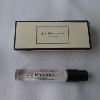 Jo Malone - ジョーマローン ブラックベリー&ベイ コロン 香水