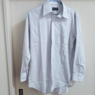 ユキコハナイ(Yukiko Hanai)のYUKIKO HANAI 形態安定37-76小さめYシャツ(シャツ)