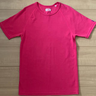 ハリウッドランチマーケット(HOLLYWOOD RANCH MARKET)のハリウッドランチマーケットの未使用Tシャツ(Tシャツ/カットソー(半袖/袖なし))