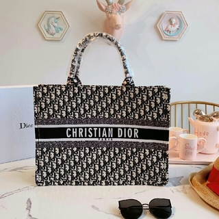 Dior - クラッチバッグ