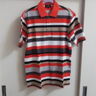 ニジュウサンク(23区)の23区半袖ポロシャツ新品(ポロシャツ)